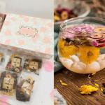 【回禮小禮物2020】5款婚禮回禮小禮物推介平至HK$15!DIY回禮禮物顯心思